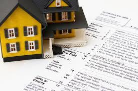 Impozitare vs. Raportare Financiara