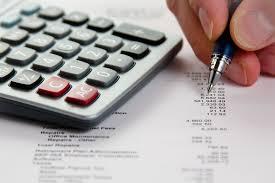 Clarificari referitoare la Valoarea de Impozitare