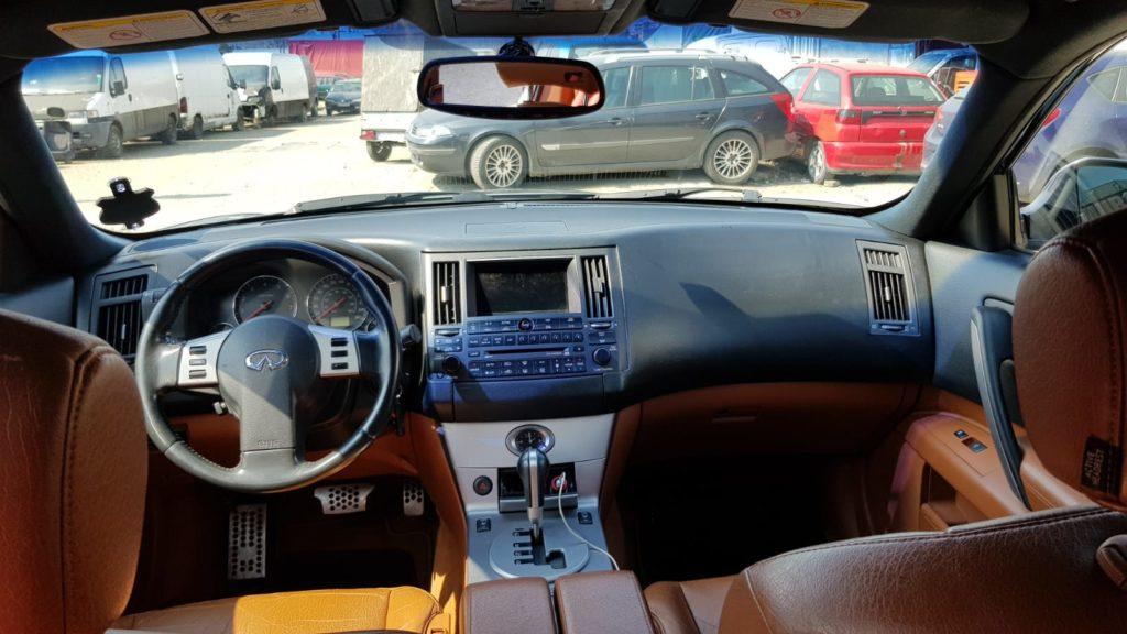 evaluare autoturism