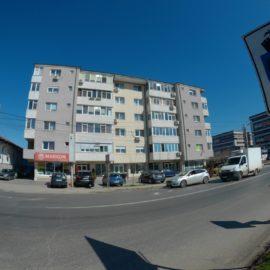 Cadastru si Intabulare Apartament Ilfov