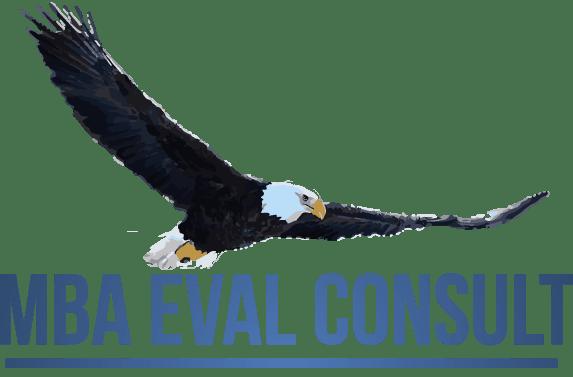 Oriunde in Romania-evaluari imobiliare,evaluator ANEVAR, evaluari bunuri mobile
