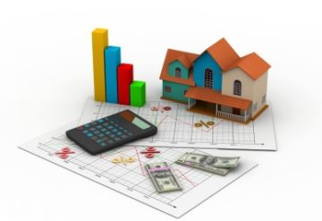 Evaluare Cladiri pentru Impozitare