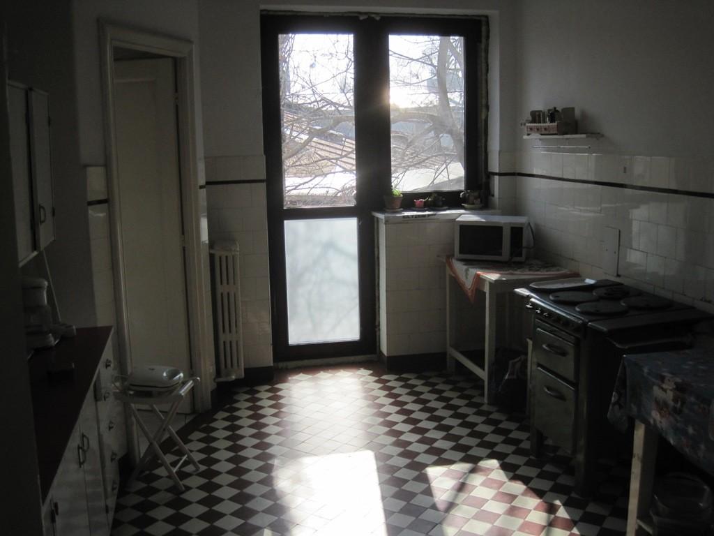 evaluare apartament