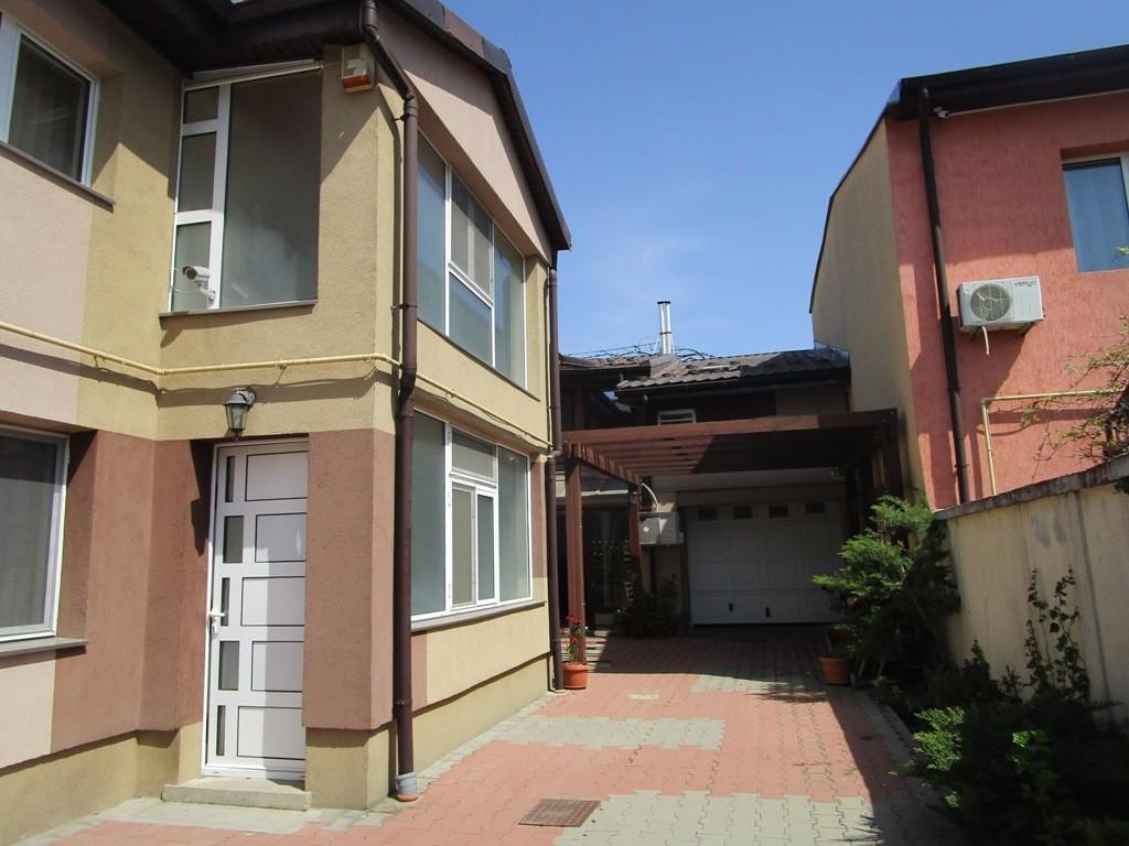 evaluare casa sector 5