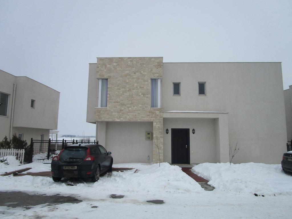evaluare casa, vila, teren
