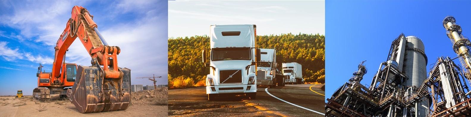 Evaluare bunuri mobile