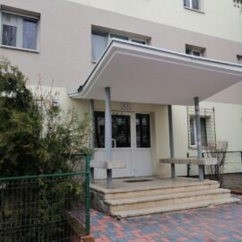 Expertiza tehnica MLPAT apartament Bucuresti Sector 2