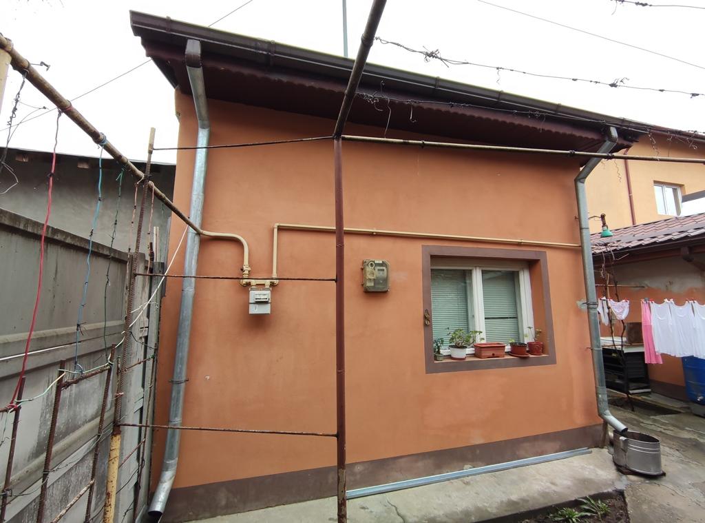 expertiza in constructii casa veche